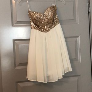 New with tags formal dress